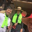 NPO日本ハウスクリーニング協会の仲間