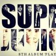 SUPER JUNIOR  8TH ALBUM 'PLAY' 写真