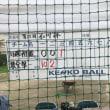 ☆第12回石川杯ソフトボール大会⚾️