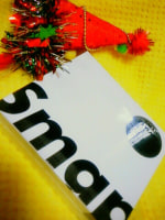25周年記念アルバム『SMAP  25  YEARS』