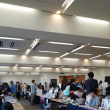 第4回文学フリマ福岡にいってきました。