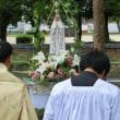 かつて日本の司教たちが一致してした「聖母の汚れなき御心に日本を捧ぐる祈」が優れていること
