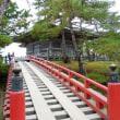 仙台・松島を10年振りに旅するーその2
