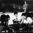 元大映女優・南美川洋子の作品上映会とトークショウ