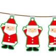 クリスマスソングは不快?