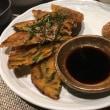 沖縄料理が楽しめる「沖縄時間」