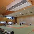 第42回笹原杯優勝大会と第63会鶴岡市民総合体育大会