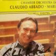 クラウディオ・アバド