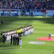 天皇杯決勝 C大阪×横浜M