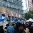 福島フェス2017