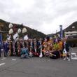 島根県内3件 国史跡へ 文化審答申 60年ぶり複数同時指定