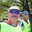 「第20回町田トライアスロン練習大会」