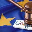 欧州委、グーグルに5700億円の制裁金 自社OSを「乱用」