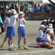 富岡小学校運動会