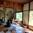 【レポート】8月10日~12日 森の薬草使い塾 合宿クラス