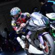 岡山ロードレース2018・ROUND2/JP250