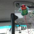 車内飾りNo.16