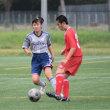 高円宮杯第29回全日本ユース(U-15)サッカー選手権 栃木県予選 3回戦