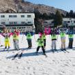 2018年  春スキーツアー  速報12