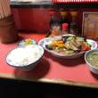 昭和の中華料理屋さん 第三弾