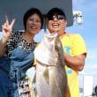 沖縄県釣り旅行動画真生丸