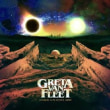Greta Van Fleet	/	Anthem Of The Peaceful Army