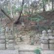 金龍寺・新田義貞(群馬・太田)