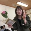 3/28 H29年度最後のひよこ広場