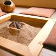 鶴来町の古風豊かな鉱泉風呂付「さわだ旅館」