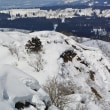 雪山賛歌(その3)