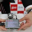 【社内制度紹介】NTTレゾナントの「エンジニアゼミ」 『スマートスピーカーを作ってみた!』