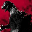 『ゴジラ(1954)』怪獣王のデビュー作