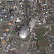 消えた物流拠点 和歌山操駅(現・ビックホエール付近を中心に)