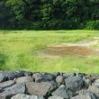 2017夏 安芸の宮島と「おいでませ山口へ」の旅<第2日>毛利氏庭園→松陰神社→萩反射炉