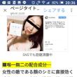 ビューティーワールドコスメ金賞⁉️