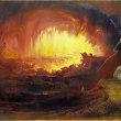 「第6課 アブラハムの召し出し」『旧約のはなし』浦川和三郎司教