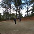 第312回 グロワールゴルフコンペ