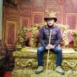 杭州多少観光