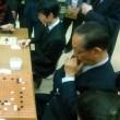 障害者と囲碁フォーラム