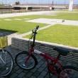 ☆サイクリング☆