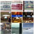 20130817北海道から戻り