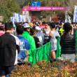 福知山マラソン2
