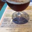 美女と野毛シリーズ② / Drinking beers with lady @Noge