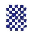 発想の種として携帯しておきたい「ビジネス寓話50選」(博報堂ブランドデザイン編/2012年刊)