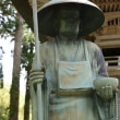 蓮華峰寺(佐渡市小木)   投稿者:佐渡の翼