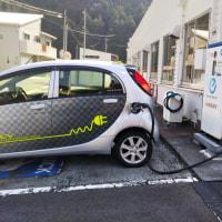 本当に電気自動車が普及するときは…?