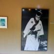 時代劇の大スター・大河内傳次郎が生涯をかけて築き上げた庭園「大河内山荘」