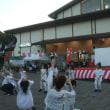 夏祭り 2