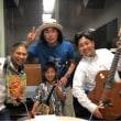 【ラジオ】ハイサイ!ウチナータイム!の収録(≧∀≦)