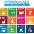 明日!SDGs北海道アクション開催!